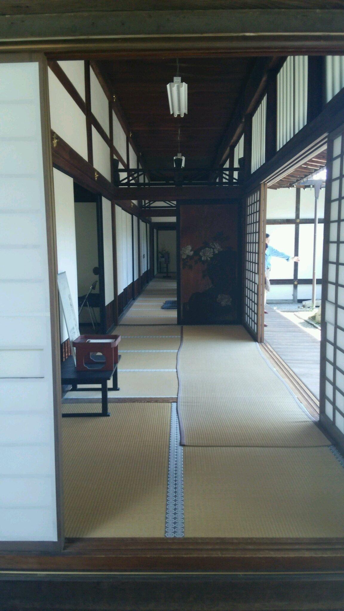 京都 清凉寺と浮田町を訪れました_d0179392_124444.jpg