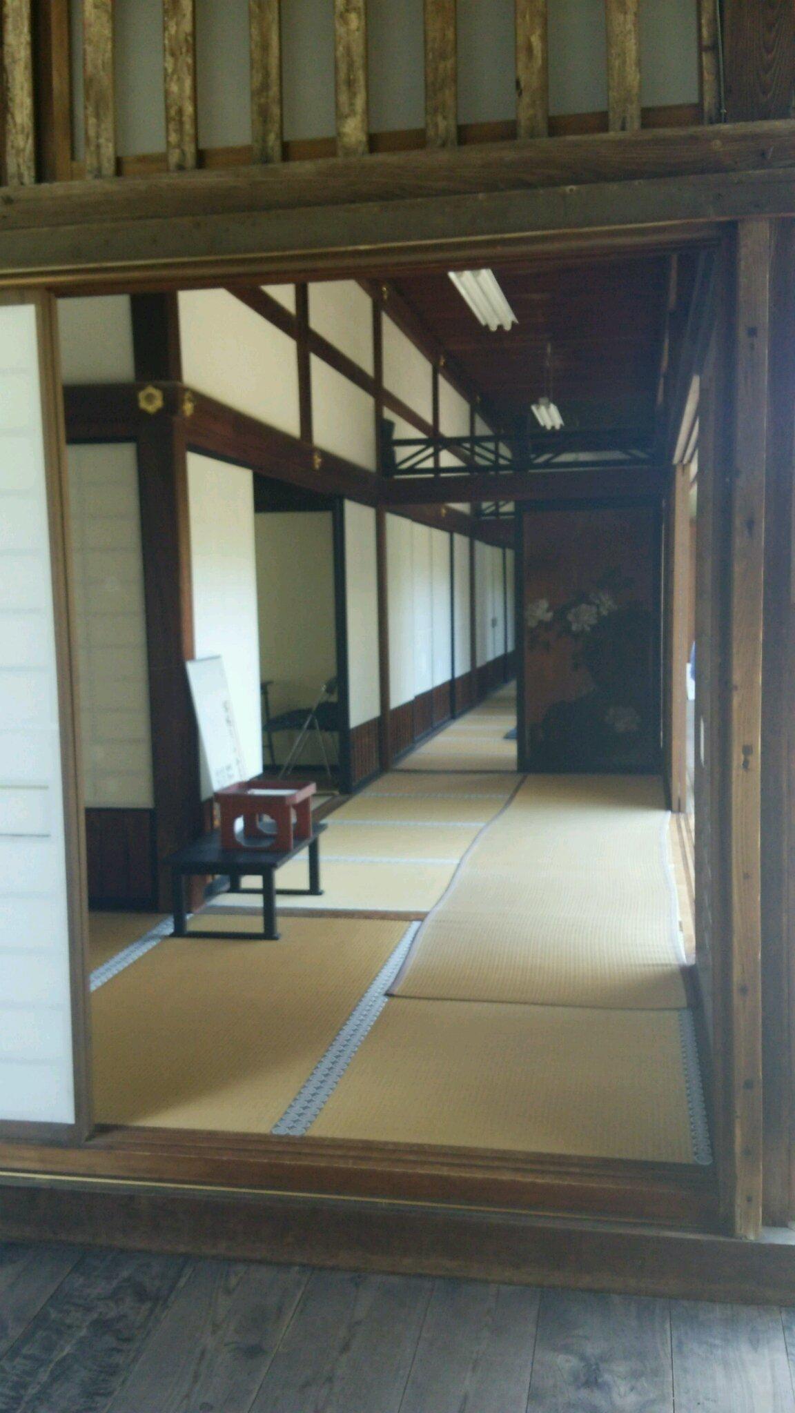 京都 清凉寺と浮田町を訪れました_d0179392_1245288.jpg