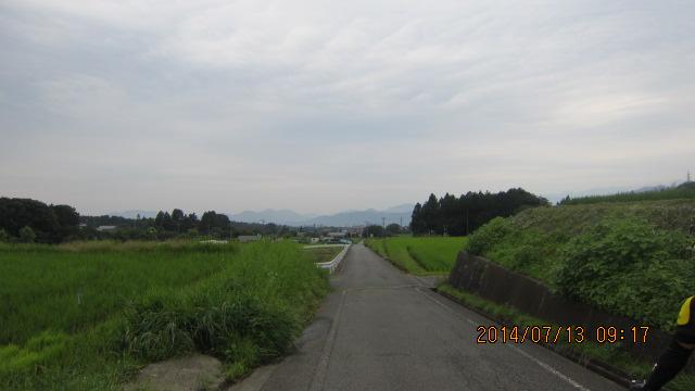 c0133096_20105046.jpg