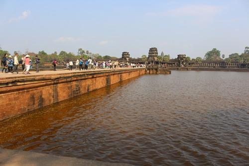カンボジア_a0286510_18124087.jpg
