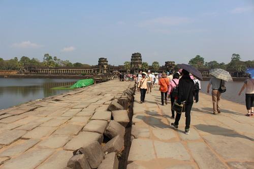 カンボジア_a0286510_18124596.jpg