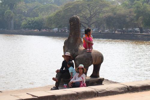 カンボジア_a0286510_18134074.jpg