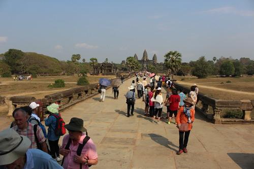 カンボジア_a0286510_18134729.jpg