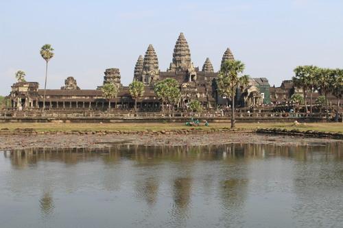 カンボジア_a0286510_18141035.jpg