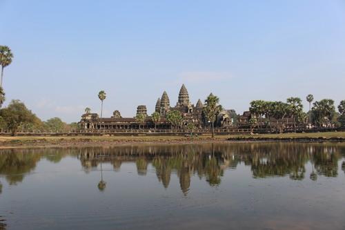 カンボジア_a0286510_18142454.jpg