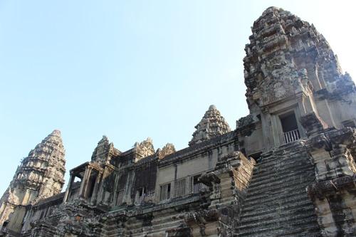 カンボジア_a0286510_18153071.jpg