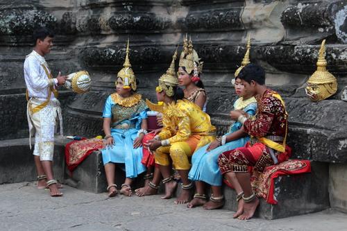 カンボジア_a0286510_18162746.jpg