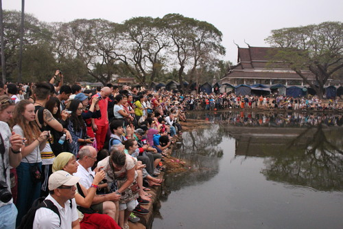 カンボジア_a0286510_18174466.jpg