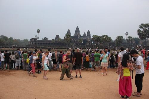 カンボジア_a0286510_18184943.jpg