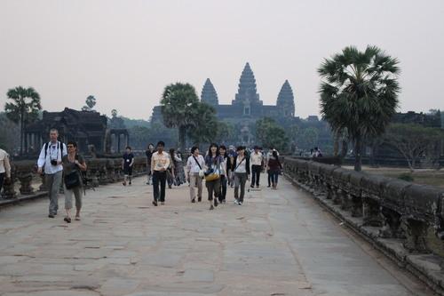 カンボジア_a0286510_18211453.jpg