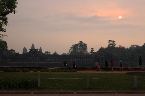 カンボジア_a0286510_1823721.jpg