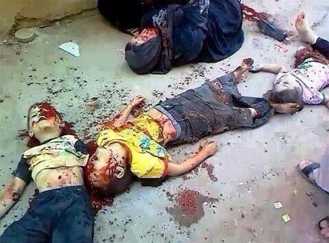 イスラエルによるパレスチナ市民や子どもたちへのジェノサイドを直ちに止めさせなければならない_d0174710_14591872.jpg