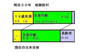 e0125014_14401458.jpg