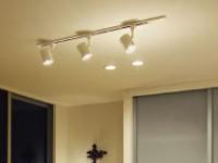 照明計画~キッチン&ダイニング_f0319815_05413895.jpg