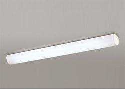 照明計画~キッチン&ダイニング_f0319815_05554000.jpg