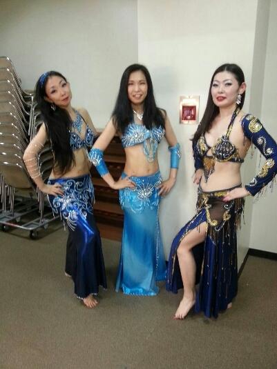 新規写真掲載  公演舞台裏_c0201916_18315821.jpg