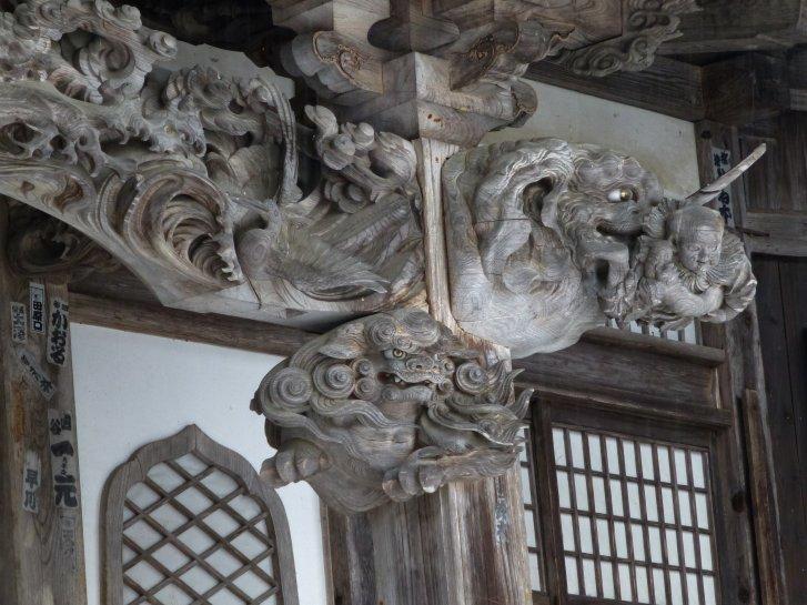 越後編(39):西福寺開山堂(13.3)_c0051620_634349.jpg