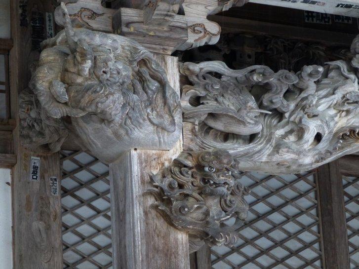 越後編(39):西福寺開山堂(13.3)_c0051620_634773.jpg