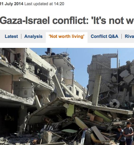ガザからの報告  Israel-Gaza conflict  #artweet #art_jp #contemporaryart #nowar #gaza _b0074921_1603390.png