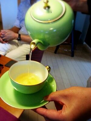 スペシャル茶会☆_f0323927_105926.jpg