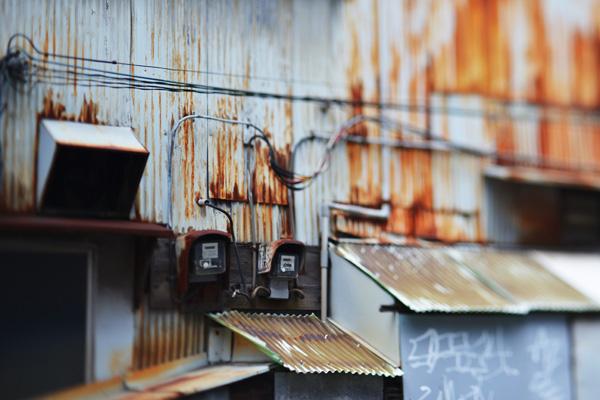 上野周辺_b0175635_9142050.jpg