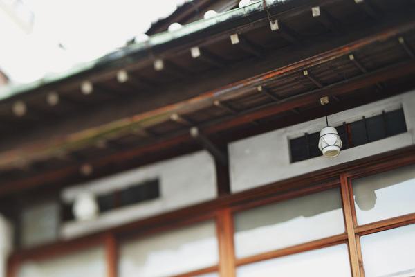 上野周辺_b0175635_9142285.jpg