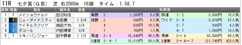 c0030536_014647.jpg
