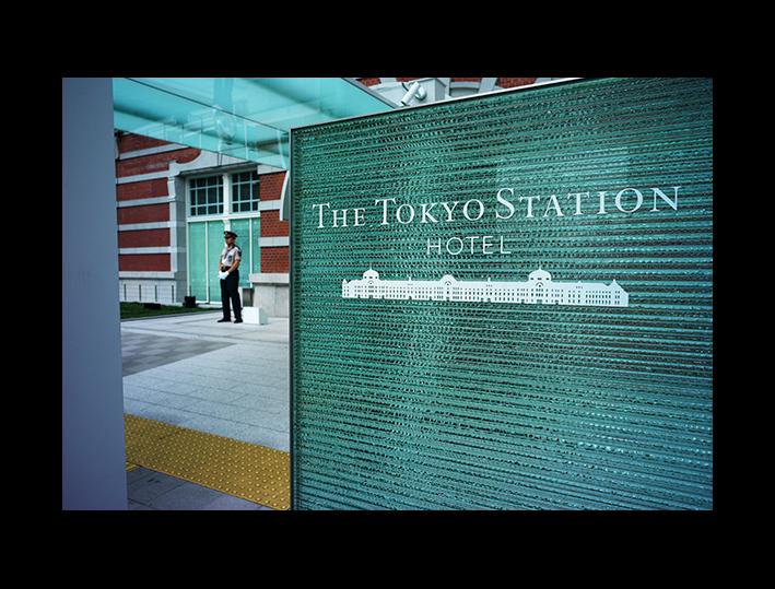 駅前にて_a0049142_1816233.jpg