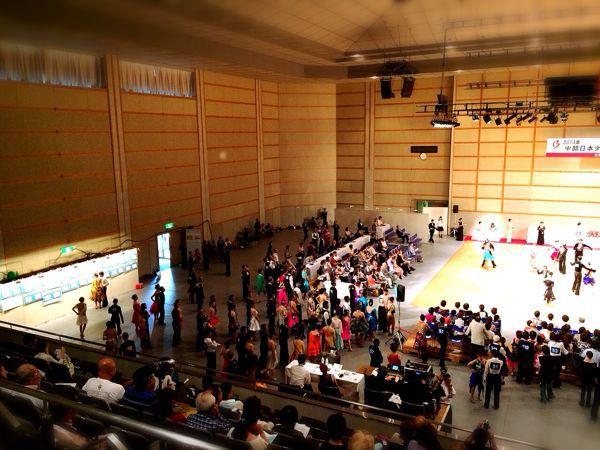 中部日本ダンス競技 三重県大会@2014_e0292546_0275946.jpg