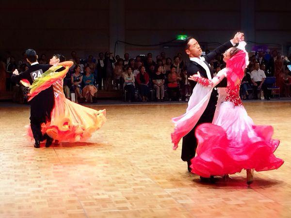 中部日本ダンス競技 三重県大会@2014_e0292546_0281169.jpg