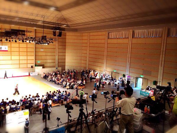中部日本ダンス競技 三重県大会@2014_e0292546_028537.jpg