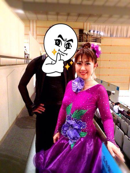 中部日本ダンス競技 三重県大会@2014_e0292546_028656.jpg