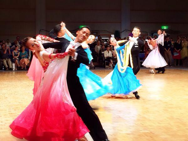 中部日本ダンス競技 三重県大会@2014_e0292546_028863.jpg