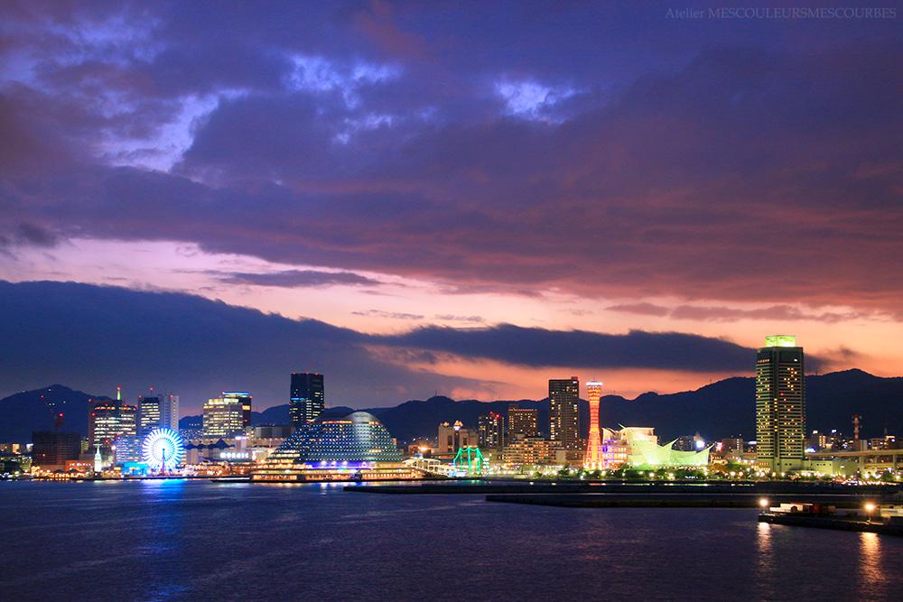 神戸_e0194450_4161479.jpg