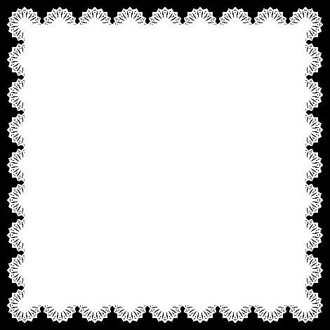 b0133752_2327471.jpg