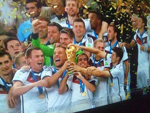 2014 ワールドカップ_a0147759_23202042.jpg