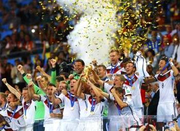 <2014年7月16日>サッカーW杯2014(ブラジル大会)総括レビュー:【前編】_c0119160_232205.jpg