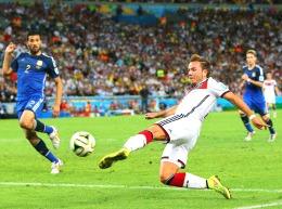<2014年7月16日>サッカーW杯2014(ブラジル大会)総括レビュー:【前編】_c0119160_2333693.jpg