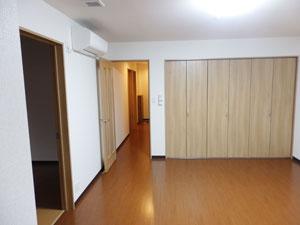 稲葉2丁目 リノベーション完了!賃貸マンション3部屋入居募集!_e0251265_12291850.jpg
