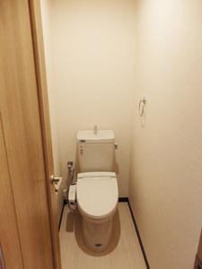 稲葉2丁目 リノベーション完了!賃貸マンション3部屋入居募集!_e0251265_12331490.jpg