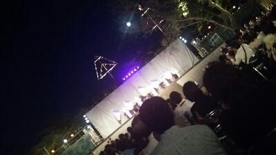 函館野外劇、リニューアル_b0106766_1832660.jpg