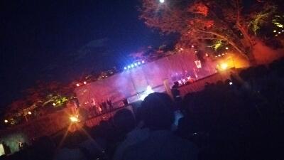 函館野外劇、リニューアル_b0106766_1841057.jpg