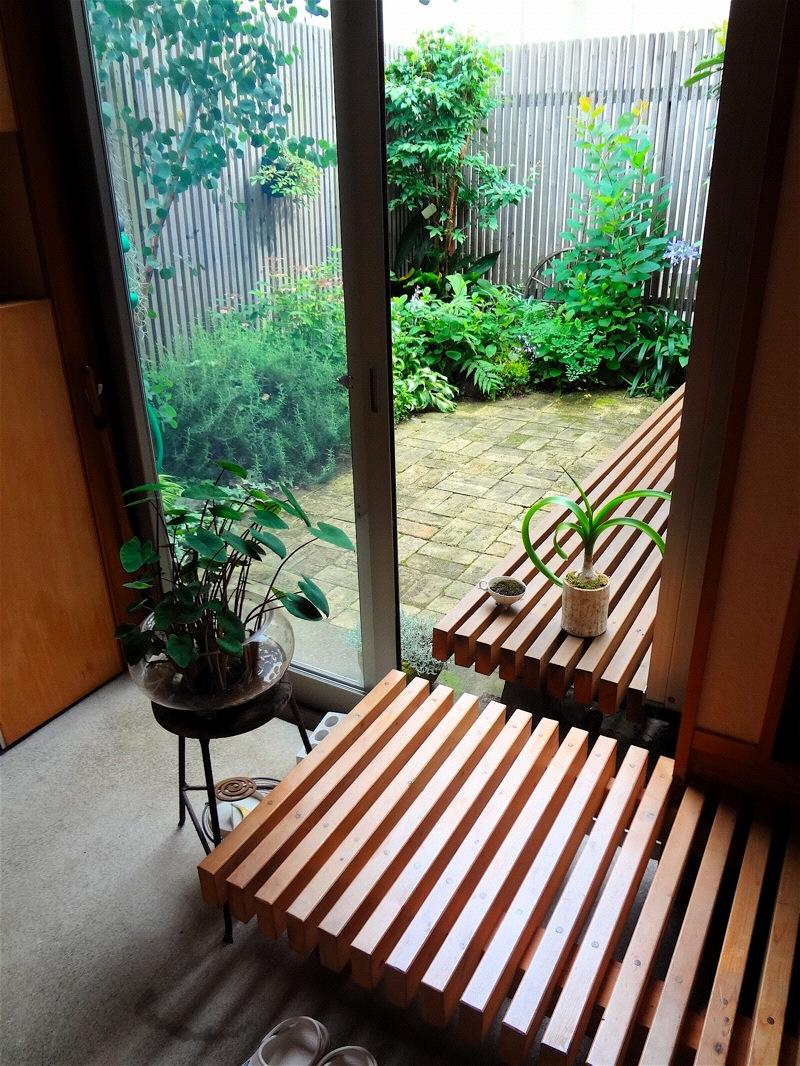 「本八幡の家」竣工後11年_f0230666_10205430.jpg