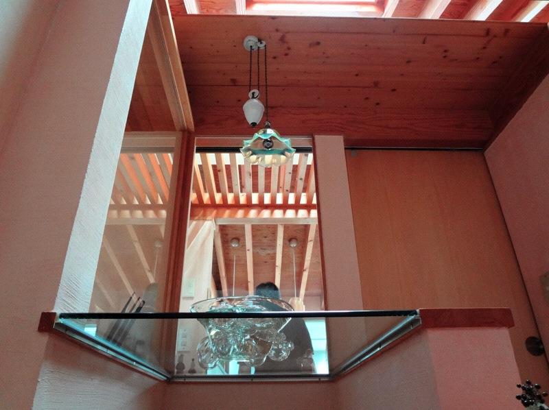 「本八幡の家」竣工後11年_f0230666_10212976.jpg