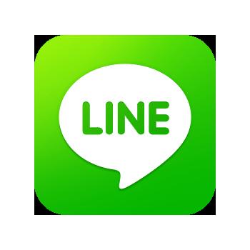 LINEのセキュリティ強化_f0173971_16412846.png