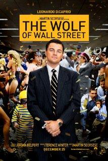 The Wolf of Wall Street (ウルフ・オブ・ウォールストリート)_e0059574_533139.jpg