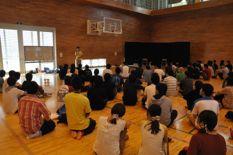WJD in Tohoku 2014(山形の巻)_b0008475_22372961.jpg