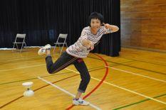 WJD in Tohoku 2014(山形の巻)_b0008475_22391497.jpg