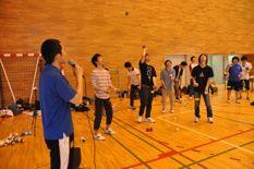 WJD in Tohoku 2014(山形の巻)_b0008475_22404441.jpg