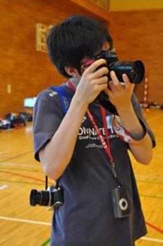WJD in Tohoku 2014(山形の巻)_b0008475_22435314.jpg